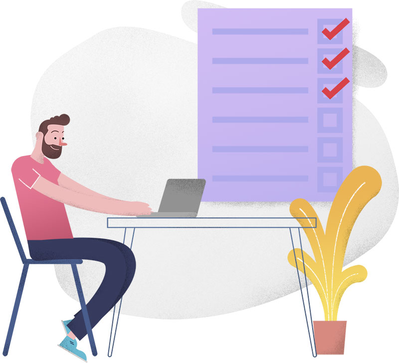 Content Strategy —Review